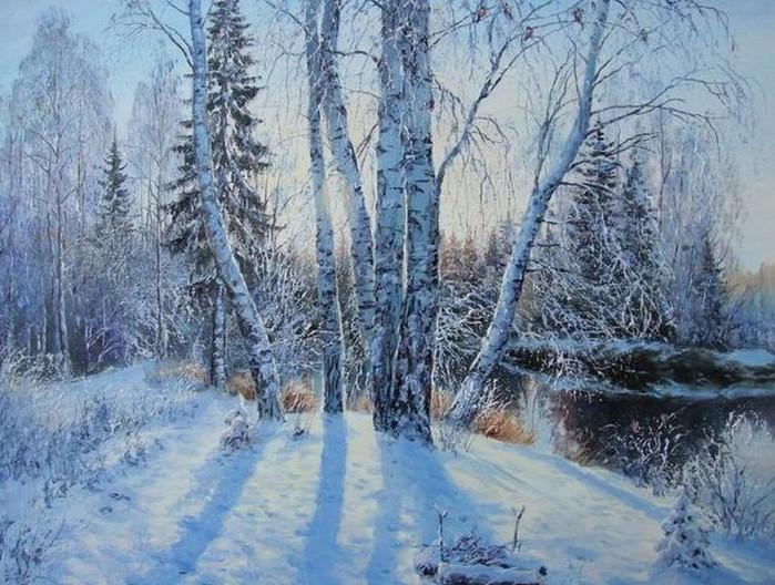 3623822_Pyatin_Oleg_02 (700x528, 133Kb)
