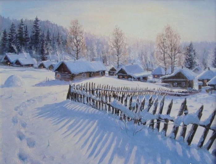 3623822_Pyatin_Oleg_18a (700x532, 88Kb)