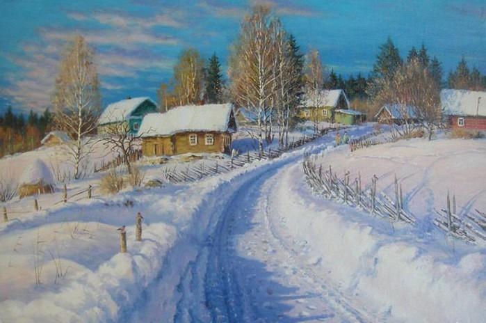 3623822_Pyatin_Oleg_12a (700x464, 83Kb)