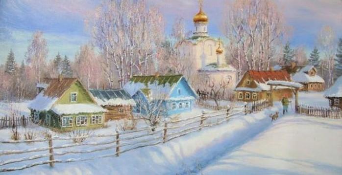 3623822_Pyatin_Oleg_17 (700x358, 65Kb)