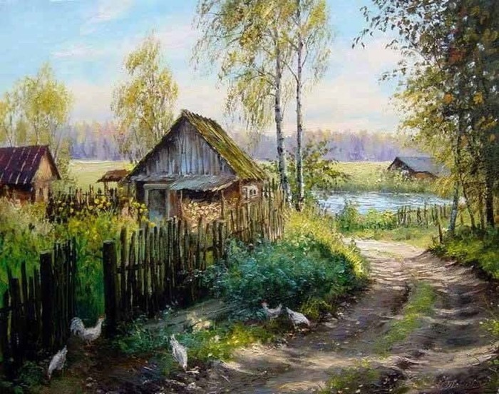 3623822_Pyatin_Oleg_11a (700x552, 136Kb)