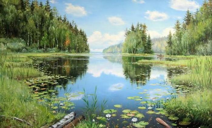 3623822_Pyatin_Oleg_22 (700x422, 89Kb)