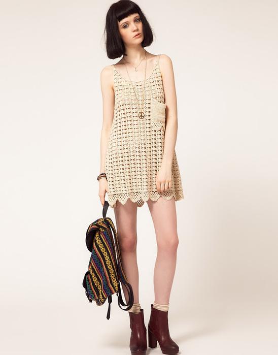 dress23 (548x700, 190Kb)