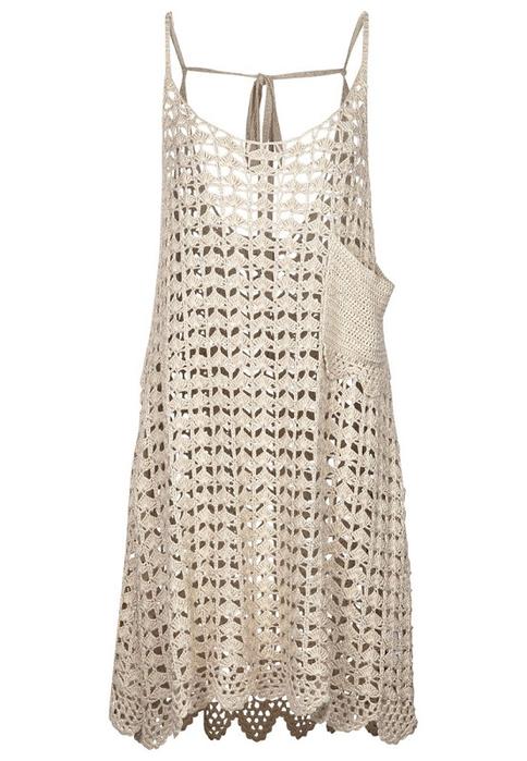 dress24 (484x700, 216Kb)