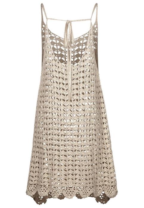 dress25 (484x700, 220Kb)