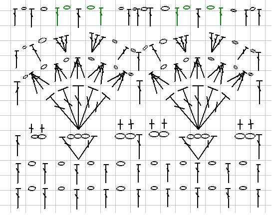 tunic25 (549x431, 129Kb)