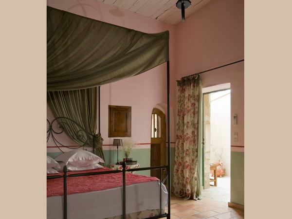 french-bedrooms-decoration-delicate2 (600x450, 91Kb)