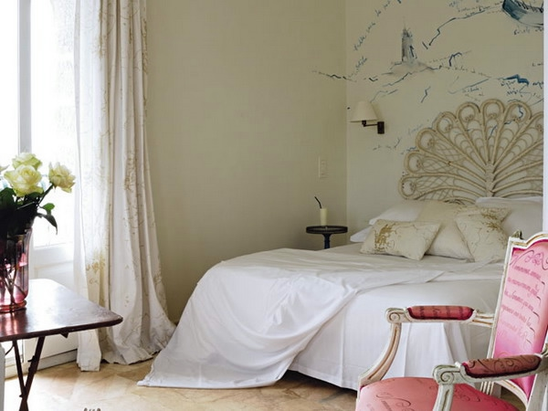 french-bedrooms-decoration-delicate5 (600x450, 113Kb)