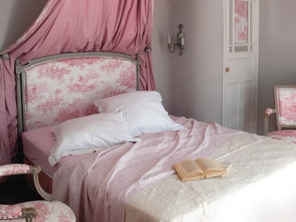 french-bedrooms-decoration-pastoral1 (600x450, 104Kb)