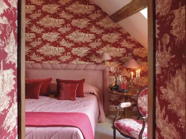french-bedrooms-decoration-pastoral3 (600x450, 211Kb)