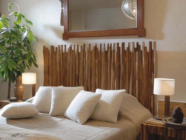 french-bedrooms-decoration-nature2 (600x450, 125Kb)