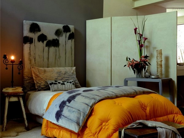 french-bedrooms-decoration-nature4 (600x450, 126Kb)