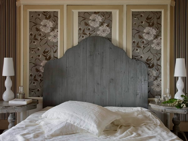 french-bedrooms-decoration1-1 (600x450, 145Kb)