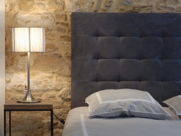 french-bedrooms-decoration1-3 (600x450, 102Kb)