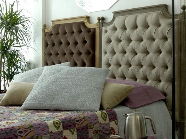 french-bedrooms-decoration2-3 (600x450, 164Kb)