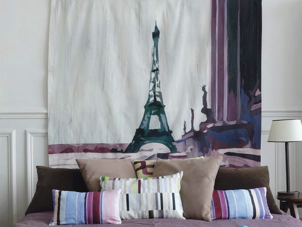 french-bedrooms-decoration3-2 (600x450, 105Kb)