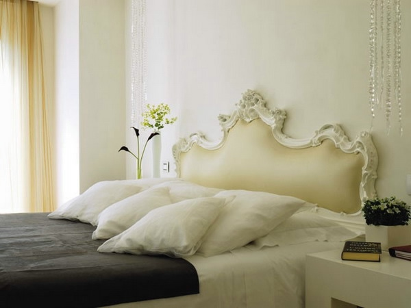 french-bedrooms-decoration4-3 (600x450, 79Kb)