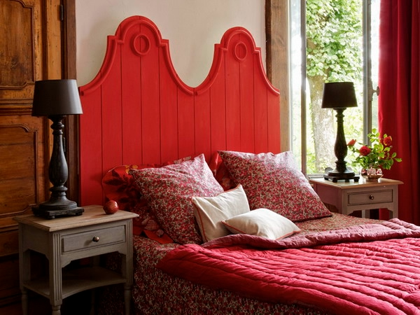 french-bedrooms-decoration5-1 (600x450, 196Kb)