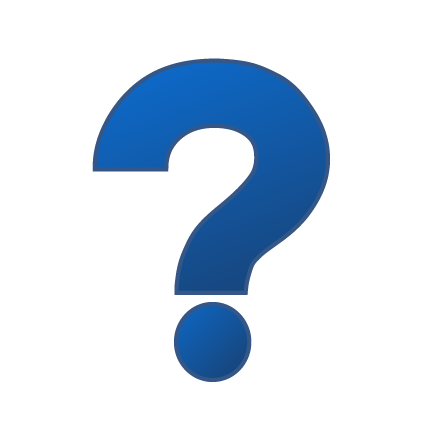 question (442x442, 12Kb)