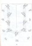 Превью c14efe0b2c57 (456x640, 136Kb)