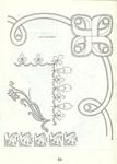 Превью a139ad6bd7a3 (457x640, 166Kb)
