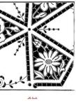 Превью rm-1-richelieu (362x498, 135Kb)