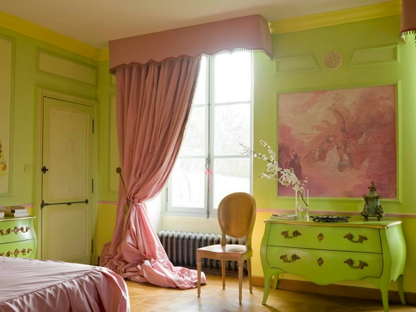 french-bedrooms-decoration7-1 (600x450, 130Kb)