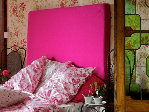 french-bedrooms-decoration7-5 (600x450, 192Kb)
