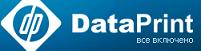 картриджи (201x51, 13Kb)