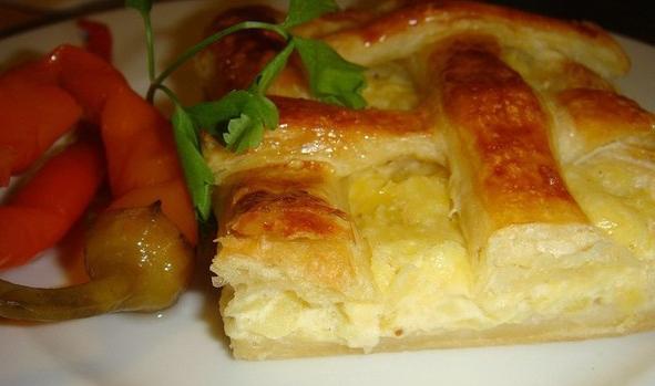 картофельный пирог (591x349, 295Kb)
