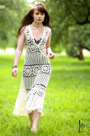 Vestido Lindo (384x576, 47Kb)
