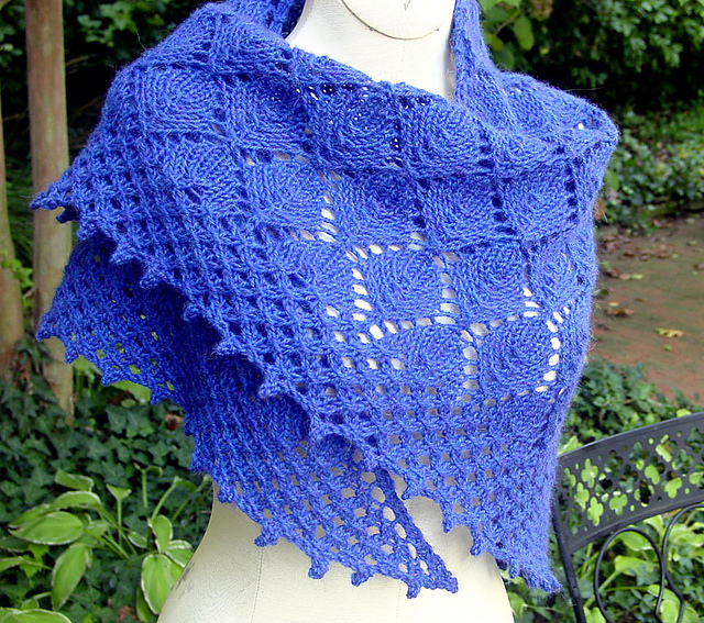 shawl5 (640x567, 376Kb)
