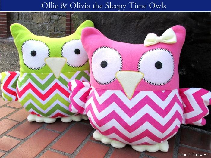 1506-Owls-1 (700x525, 330Kb)
