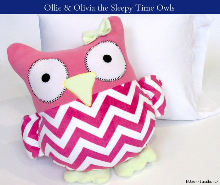 1506-Owls-4 (700x589, 291Kb)