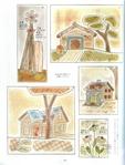 Превью Лоскутное шитье ПЭЧВОРК для дома. Японская книжка с красивыми идеями (32) (529x700, 288Kb)