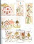 Превью Лоскутное шитье ПЭЧВОРК для дома. Японская книжка с красивыми идеями (34) (543x700, 305Kb)