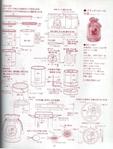 Превью Лоскутное шитье ПЭЧВОРК для дома. Японская книжка с красивыми идеями (44) (529x700, 266Kb)