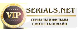logo (250x100, 25Kb)