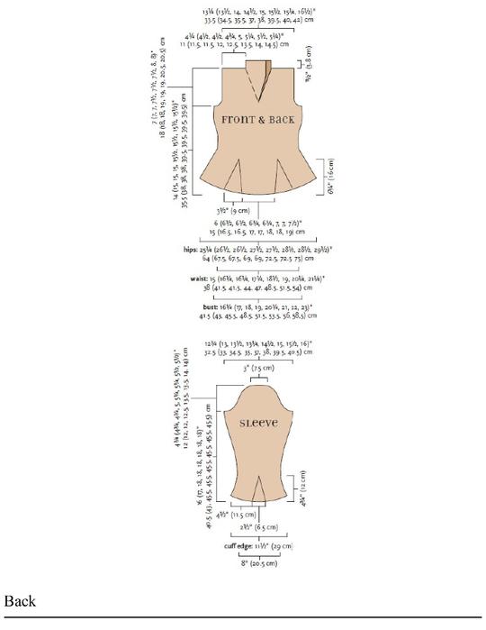light_and_layered_knits_23_41 (540x700, 113Kb)