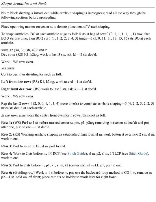 light_and_layered_knits_23_44 (540x700, 150Kb)