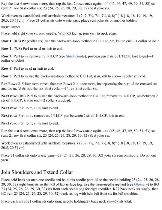 light_and_layered_knits_23_46 (540x700, 195Kb)