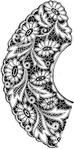 Превью e858f1ea34ee (317x640, 209Kb)