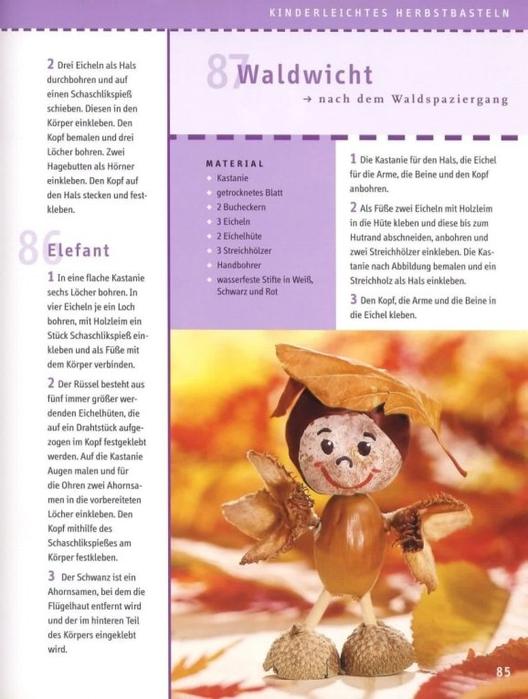 Seite 085 (528x700, 221Kb)