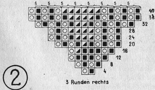 2a (614x358, 100Kb)