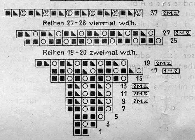 7a (667x480, 139Kb)