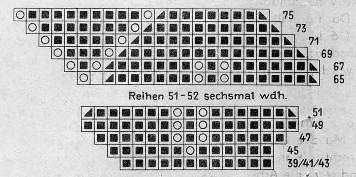 7b (700x348, 177Kb)