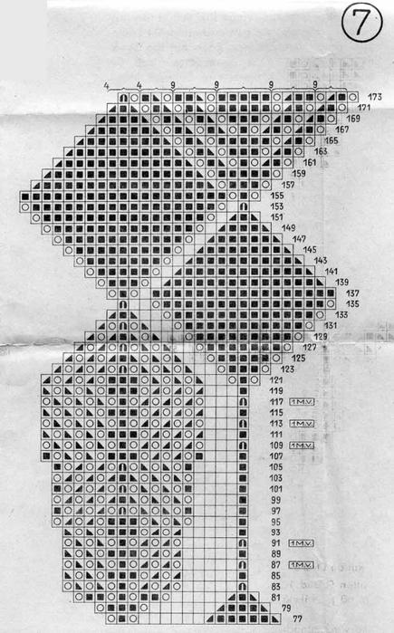 7c (435x700, 223Kb)