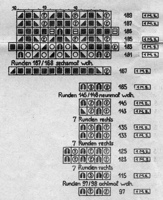 8b (546x668, 162Kb)