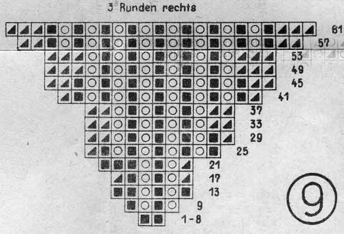 9a (669x456, 129Kb)