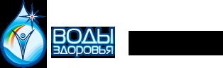 logo (314x97, 15Kb)